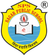 sagar public school, sps, admission in cbse school