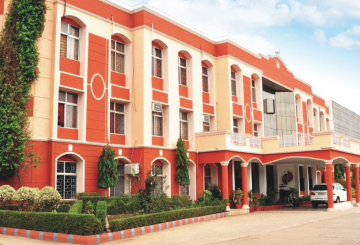 sagar public schools, list of best schools in bhopal, sagar public school